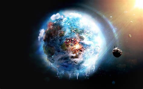 imagenes mas sorprendentes del espacio relatividad general y principio antr 243 pico hyperbole