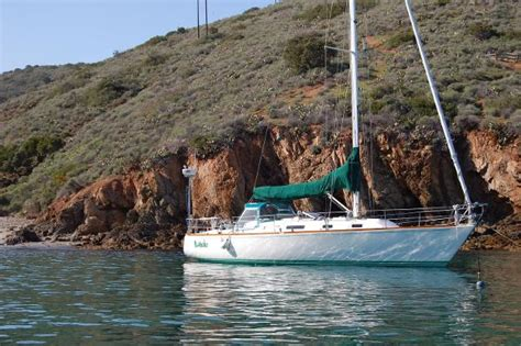 boat upholstery marina del rey j boats for sale in marina del rey california