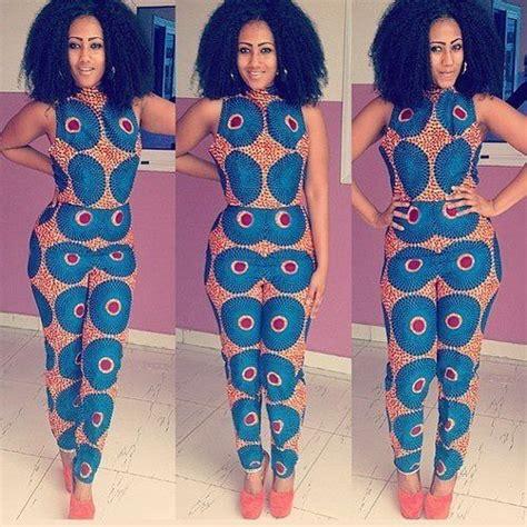 nice kente ankara jumpsuit beautiful ankara kente jumpsuit african fabric ankara