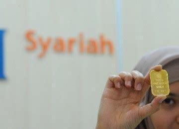 Buku Aspek Aspek Hukum Dalam Perbankan Perasuransian Syariah Gemala bi siap terbitkan surat edaran ketentuan gadai emas sharia economic forum univ gunadarma
