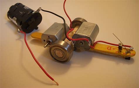 cara membuat jam dinding dari gear motor building a spurtbot let s make robots robotshop