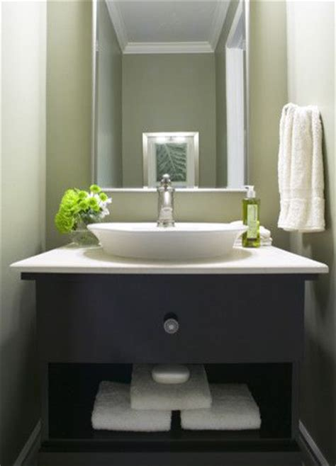 powder room sinks powder room vessel sink design remodel and renovate