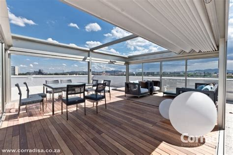retractable roof pergola prices pergotenda patio awnings with retractable roofs by