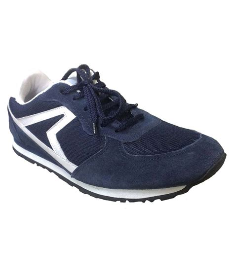 walking sports shoes bata blue walking sports shoes price in india buy bata