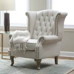 livingroom chair to make living room accent chairs ideas homeoofficee