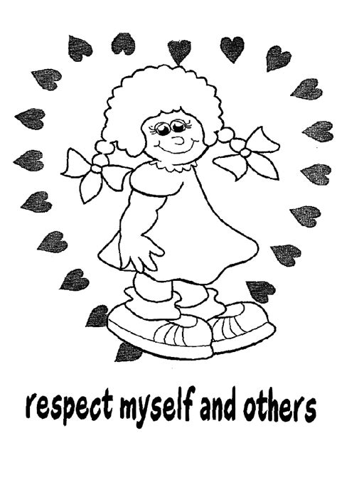 Daisy Girl Scouts Coloring Pages Az Coloring Pages Scout Coloring Pages For Daisies Printable