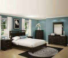Master bedroom decorating ideas with dark furniture master bedroom