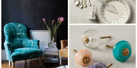 7 clothing stores with home decor departments are truly