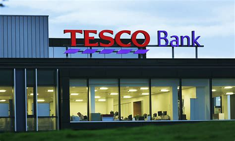 tesco bank activate card free activate new tesco credit card apexfilecloud