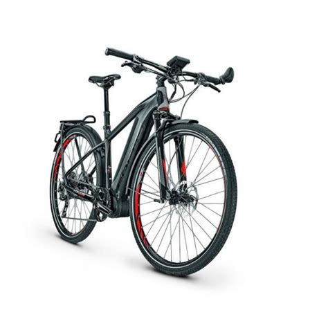 E Bike 90 Km H by Velo Electrique 90 Km H