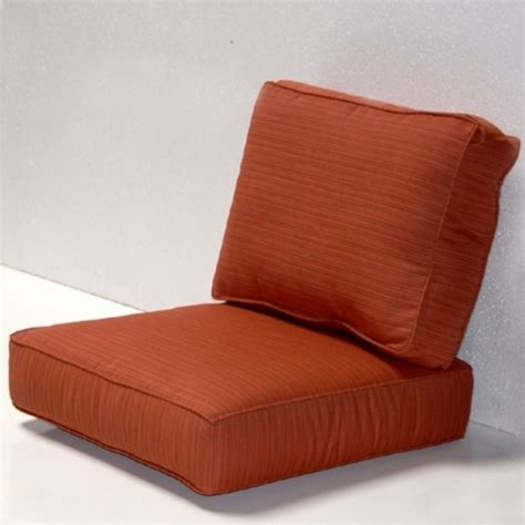 replacement chaise cushions sunbrella ideas outdoor red chaise lounge replacement cushions