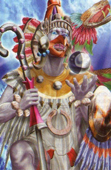imagenes de las viviendas aztecas dioses aztecas mitologia azteca parte 1 im 225 genes taringa