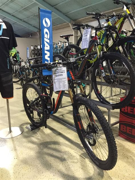 section 8 san diego phone number bicycle warehouse 26 photos 74 reviews bikes