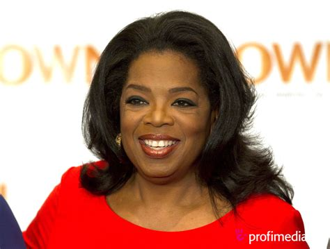 Try On Hairstyles With Your Own Picture by Oprah Winfrey Hairstyles Pictures Hairstyles