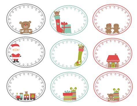 christmas card printable templates christmas lights