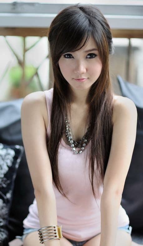 Best Cute Hairstyles Images On Pinterest