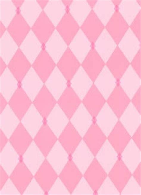 orange and pink cross pattern cuptakes wallpapers for 88 melhores imagens de yasmin no pinterest disney