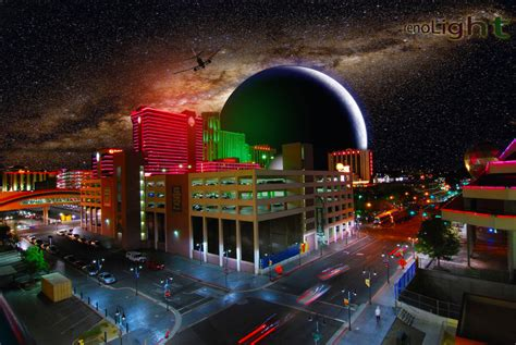 reno nv by renolight on deviantart