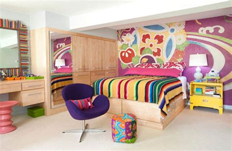 clean teenage bedroom modern furniture basements decorating ideas 2012 by basement bedroom pictures teen