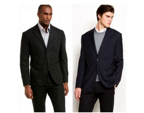dressing sense fashion dress sense tips for men