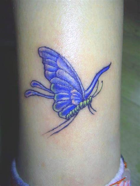 tattoo gallery butterfly butterfly tattoo designs and butterfly tattoo pictures