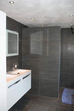 badkamer installeren breda badkamer on pinterest bathroom paint for bathroom and tile