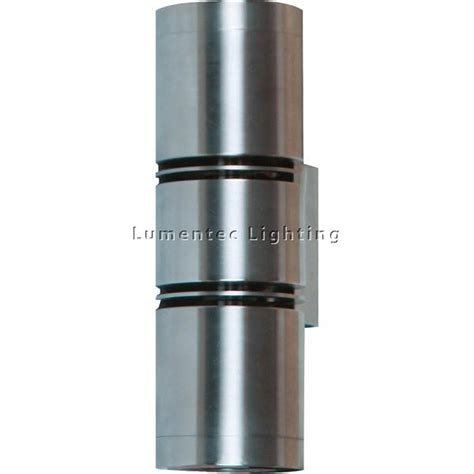 Up And Wall Sconce Wl0081 Superior Up And Wall Sconce Se7036 Wl0081