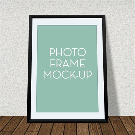 Photo Frame Psd Mock Up 25 Best Free Premium Mock Up Psd Templates Of 2014 Graphic Design Digital Mock Up Templates