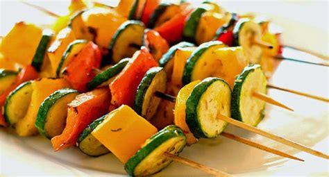 cucinare con le verdure cuocere le verdure 5 modi facili e gustosi