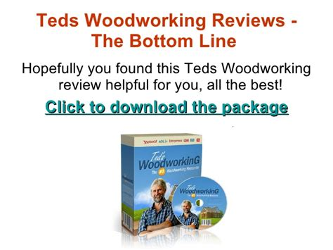 teds woodworking complaints woodworking dvd archive norm abrams sawhorse plans