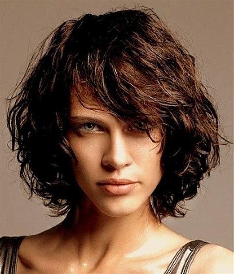 non layered curly bob short layered bob hairstyle short layered bob hairstyles