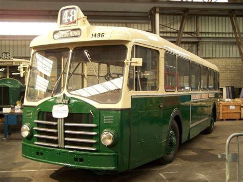 paris fotos bus bildde