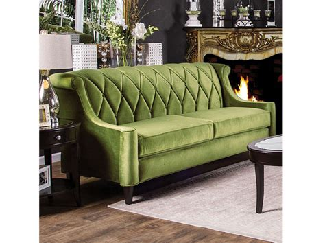 sofas limerick limerick sofa in green shop for affordable home
