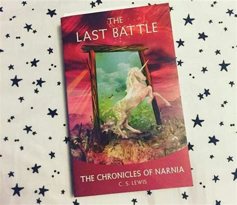 film narnia the last battle chronicles of narnia movie reviews simbasible