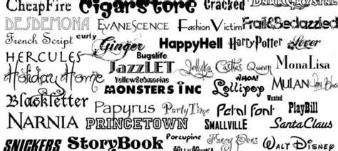 imagenes letras artisticas buscadores para descargar tipos de letra o tipograf 237 as
