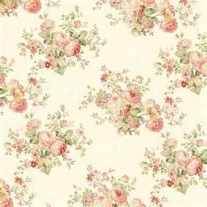 vintage flower pattern wallpaper pinterest flower