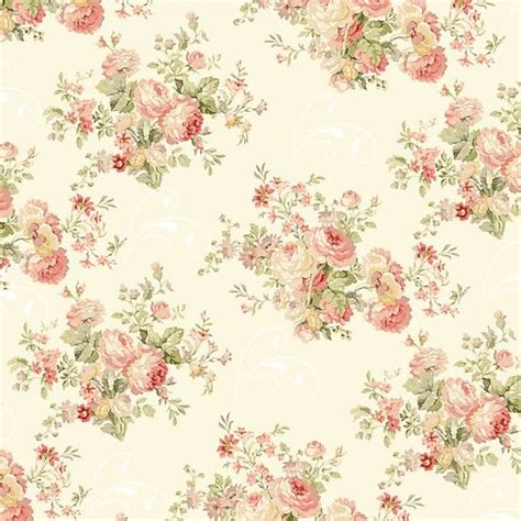 pattern for flower vintage flower pattern wallpaper pinterest flower