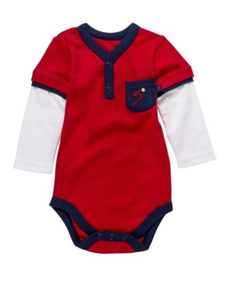 tips for buying baby clothes woolworths co za