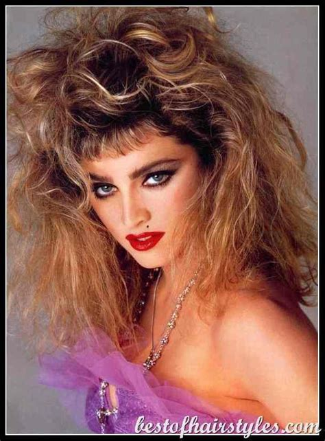 1980s bi level haircut photographs 17 best images about throwback thursday hair on pinterest