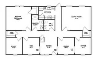Small Office Building Floor Plans Small Space Building Commercial Studio Design