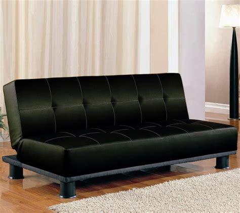 futon mattress overstock image gallery leather futons