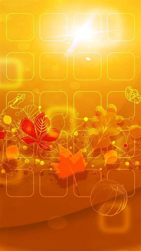 wallpaper iphone fall fall iphone wallpaper photoshop photography