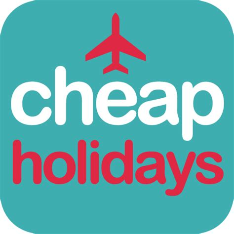 cheap holidays hotels and flights appstore for android