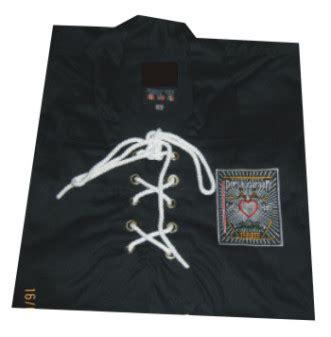 Seragam Baju Pencak Silat jual baju silat psht murah 085774191680 jual seragam