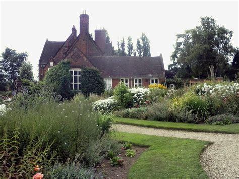 birminghams  botanic gardens short break