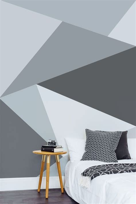design your own bedroom wallpaper 1000 ideas about grey wallpaper on textured
