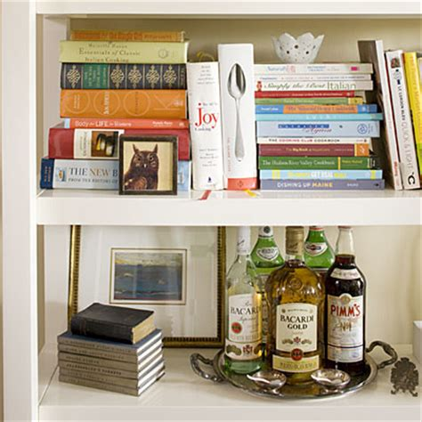 the arrangement a novel books apartment decorating artfully arrange bookshelves 10