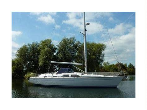 47 Tshirtkaosraglananak Oceanseven bavaria 47 in flevoland sailboats used 79955 inautia