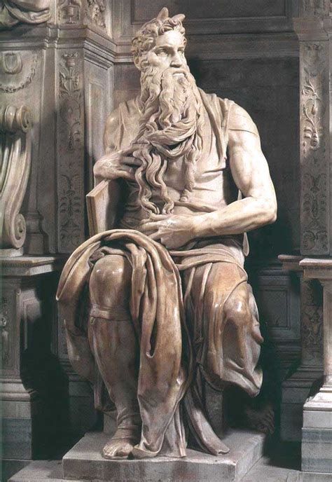 michelangelo s michelangelo buonarroti 1475 1564 on pinterest