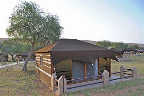 tende beduine wahiba sands dormire nel deserto in oman di qua e di l 224